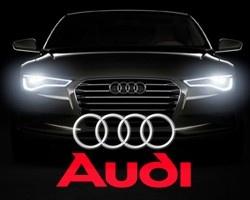 Audi. Los mejores spots publicitarios de un grande de la industria automovilistica - Puro Marketing