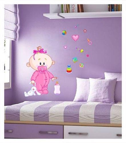 BABY BOY DUVAR STICKER  17,50 TL + KDV www.artikeldeko.com.tr