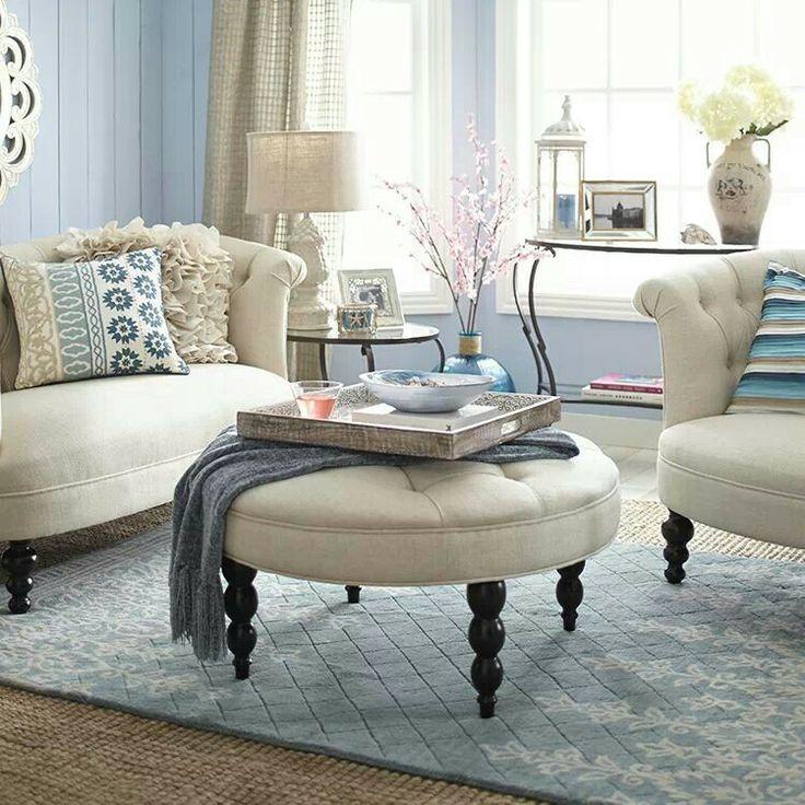 pier 1 living room rugs%0A Sitting Room Pier