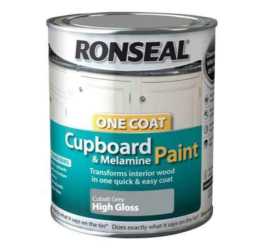 The 25 best ronseal fence paint ideas on pinterest ronseal fence paint colours ronseal Best satin paint