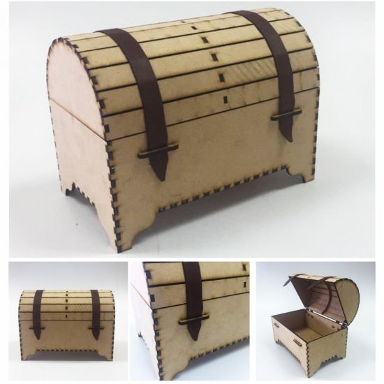 378 best images about laser cut templates free downloads for Laser cut wood box template