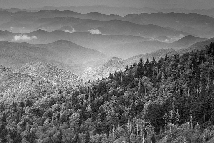 ridge mountains pinterest - photo #16