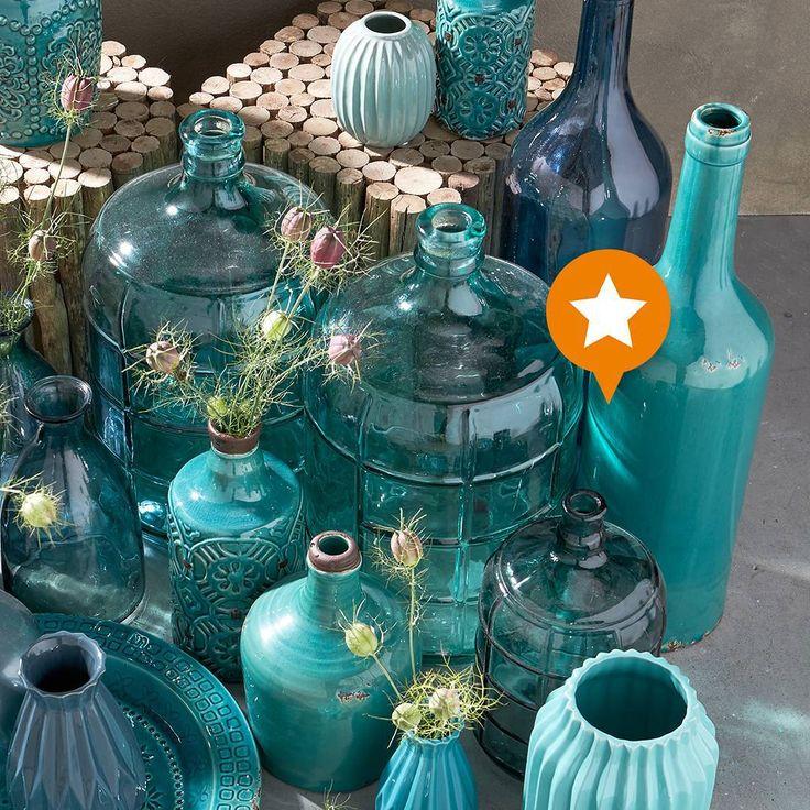 """""""Wil je een keer wat anders? Ga dan voor fles Choissy. Verkrijgbaar in verschillende trendy kleuren. #kwantum_woonahaves_fles #kwantum #kwantum_nederland…"""""""
