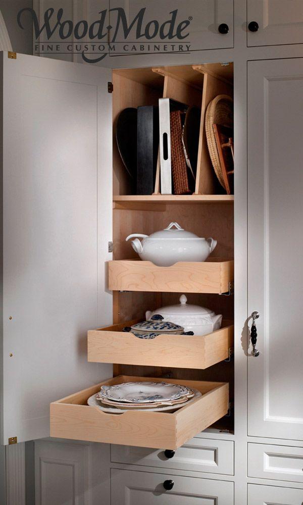 17 melhores ideias sobre tall pantry cabinet no pinterest ...