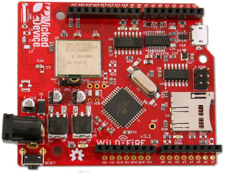 69 best arduino images on pinterest raspberries arduino projects wildfire3 e fandeluxe Images