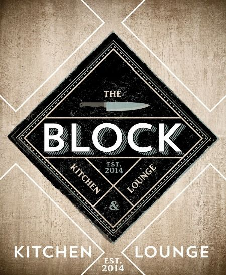 The Block Kitchen & Lounge