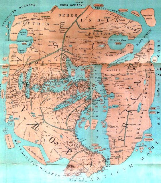 The 107 best map images on pinterest patterns groomsmen and nature world map 43 ad from tywkiwdbi tai wiki widbee gumiabroncs Image collections