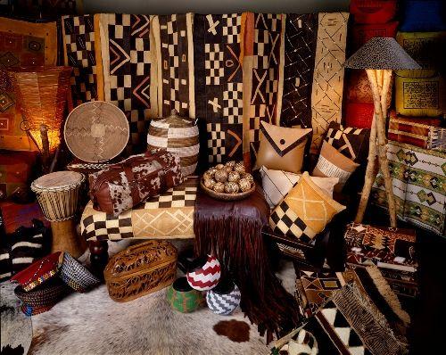 Traditional Healer for ancestral divination, spells casting & spiritual cleansing http://www.traditional-healer.net