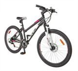 Vélo montagne CCM Slope suspension avant, dame, pneus 26 po | Canadian Tire
