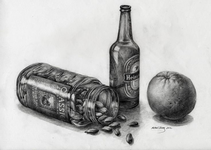 Still_Life_Drawing.jpg (1600×1144)
