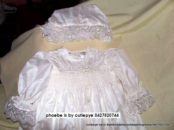 cutiepye heirloom 0427820744