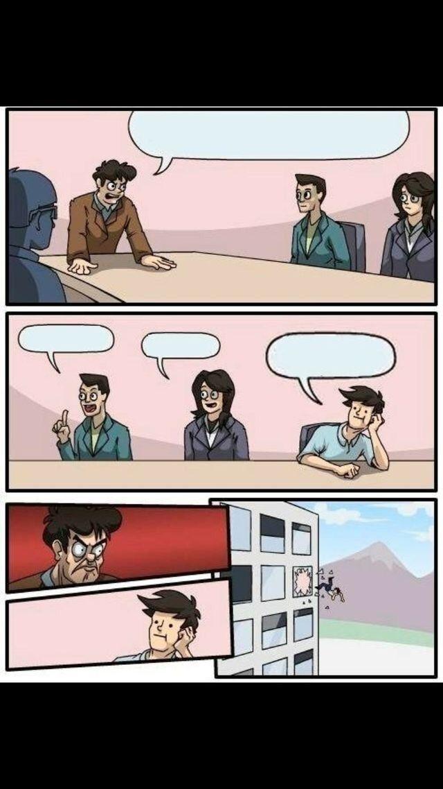 Pin By D V On Blank Meme Meme Template Blank Memes Create Memes