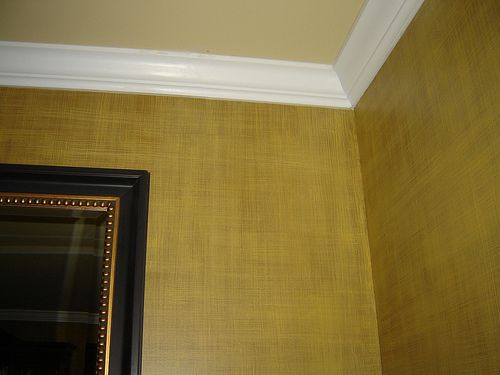 Linen faux finish for bedroom home improvement ideas pinterest furniture bathroom and for What paint finish for bedroom