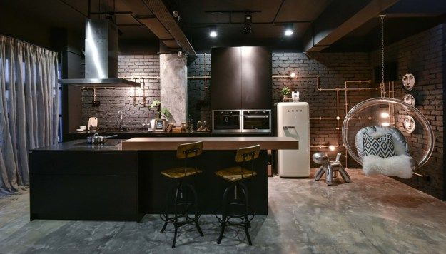 the-roof-lifestyle-concept-studio-by-the-roof-studio-05