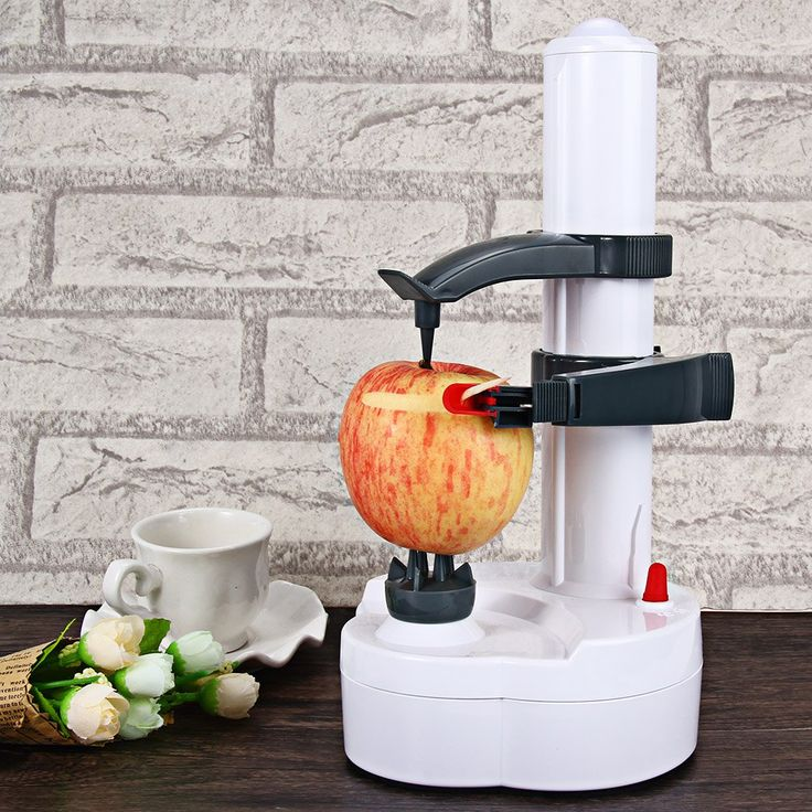 New Kitchen Gadgets Pressing Vegetable Onion Garlic Chopper Cutter Slicer Peeler Dicer Shredders Multifunctional Cooking Tools