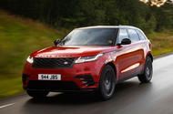 Range Rover Velar 2017 review The Range Rover Velar is the most road-biased car Land Rover has made. So does it still feel like a proper part of the family? What is that nagging feeling about the Range Rover Velar? That little suspicion that not everything is quite as clear cut as it should be?I dont know. Because on the face of it everything up here in this imperious cabin is very straightforward. There was a gap in the Range Rover line-up see and it is now filled. The Range er range…