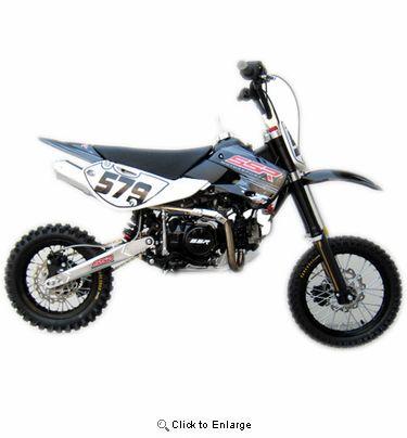 SSR 150tx deluxe Pit Bike / Dirt Bike – Motorcycle - FREE SHIPPING! Free Mx Gloves! Regular price: $2,495.00 Sale price: $1,599.00