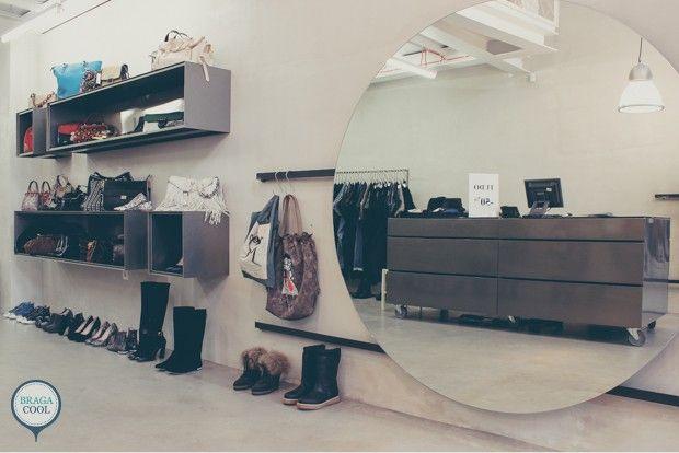 Arquivo Janes – o repositório das lojas Janes | Braga Cool