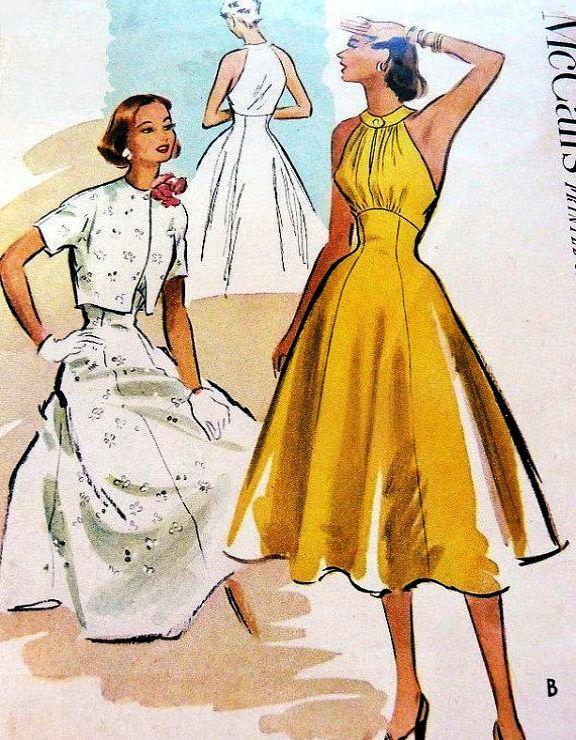 Cool Vintage Dresses Near Me Facebook Vintage Dress Patterns