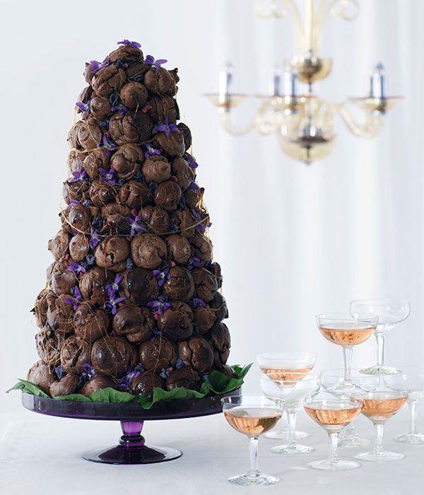 piece-montee-originale-au-chocolat-1