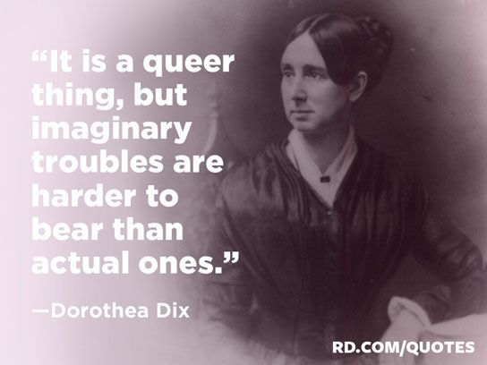 11 Confidence-Boosting Quotes From Seriously Impressive Historical Women  Read more: http://www.rd.com/slideshows/womens-history-quotes/#ixzz3TFjtR65f confidence boost, confidence quotes, becoming confident #confidence #confident