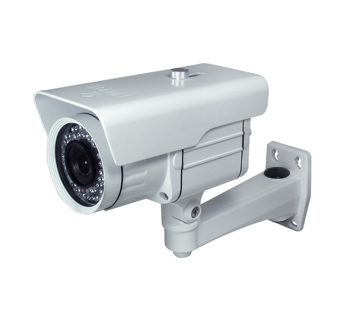 CCTV Cameras: helping improve our day to day life  A CCTV or closed circuit television camera is a camera that allows us to monitor and keep track of every activity happening inside a particular area or location. There are CCTV Cameras for homes and there are also those made for commercial establishments such as convenience stores, shopping malls and offices.