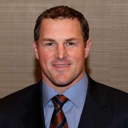 Jason Witten Bio - salary, net worth, contract, stats, bio, career ...