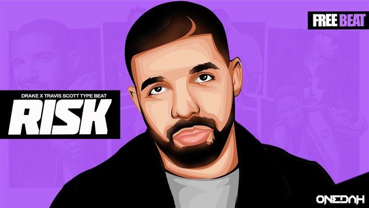 FREE    Type Beat Drake  Free Type Beat - Rap/Trap Instrumental    Prod. ONEDAH