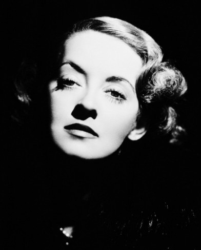 Google Image Result for http://imgc.allpostersimages.com/images/P-473-488-90/56/5616/5DBMG00Z/posters/bette-davis.jpg