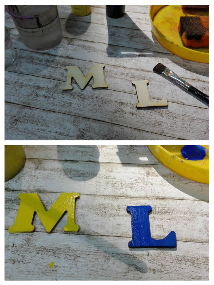 this is my tip for DIY M and L... @Art @home @DIY