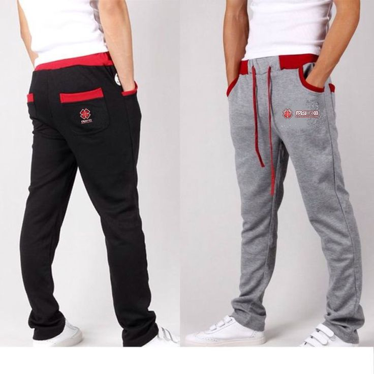 Mens Rexo Sports Pants American People Free Shipping Geniue Stockist Factory Outlet Online Clearance For Sale Official Site Cheap Largest Supplier qxuZj