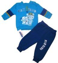 Костюмы для новорожденных купить в интернет магазине, цены от 380 руб