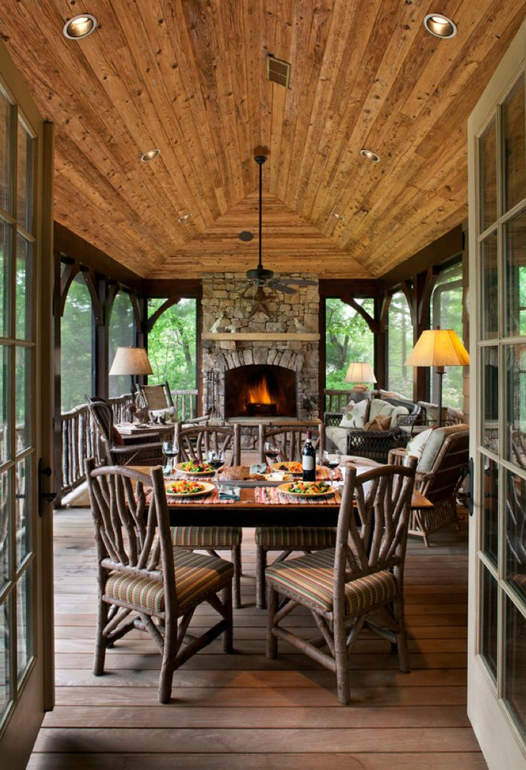 covered porch furniture. Tongue And Groove Wood Ceiling Screened Porch. Covered Porch Furniture I