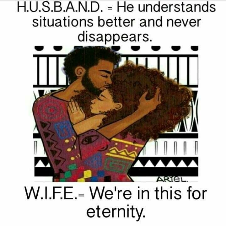 Black Relationship Quotes With Pictures: 1000+ Husband Wife Quotes On Pinterest