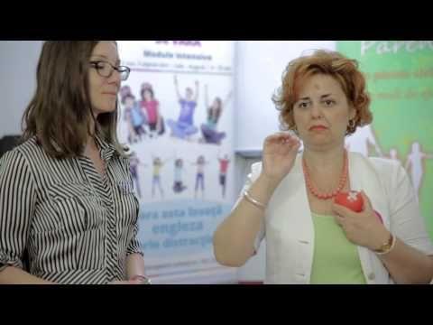 TRUSA DE BUNASTARE A FAMILIEI - iunie 2015  #parenting #educatie #MirelaHorumba #forumuldeparenting http://www.forumuldeparenting.ro http://mirelahorumba.ro