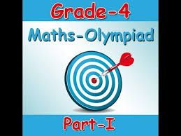 4th grade Math olympiad and other math resources: http://www.gvsd.org/page/647