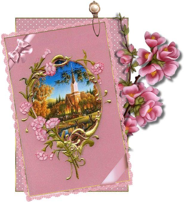 nyári képeslap anno