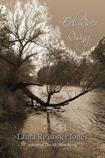 Canadian Bookworm: Eel River Rising