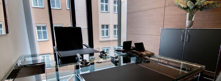 Reinigungsfirma Berlin | Wenn es um Gebäudereinigung geht