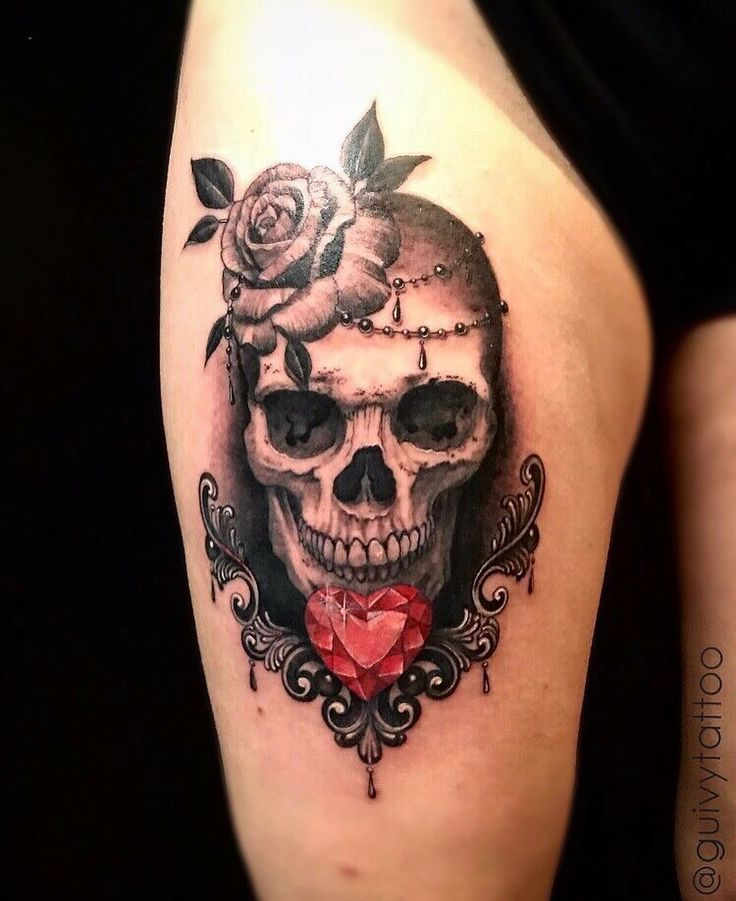 79 best images about guivy tattoo on pinterest chicano art baroque and santa muerte. Black Bedroom Furniture Sets. Home Design Ideas