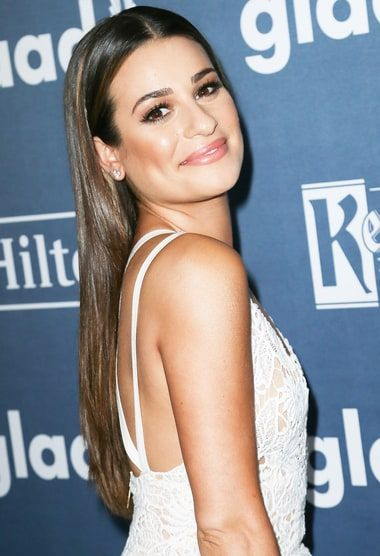 Lea Michele remembered 'Glee' on the seven-year anniversary of the hit show's debut with a touching tribute on Instagram on Thursday, May 19 — photo