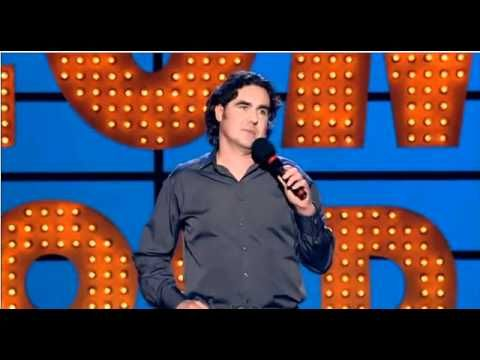 Micky Flanagan Out Out - YouTube