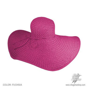 1000 Images About Hats On Pinterest