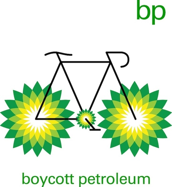british petroleum s corporate philosophy and the Free essay: bp gulf oil spill 1 running head: bp gulf oil spill the legal  issues and  british petroleum's corporate philosophy and the oil spill in the  gulf of mexico  -backgroud (what 's the problem, why do i care .