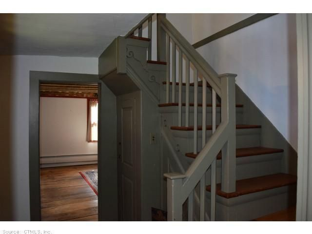 123 Best Colonial Staircase Images On Pinterest Stairs