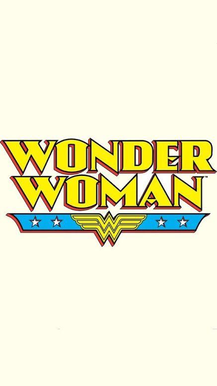 17 best coloriage wonder woman images on Pinterest