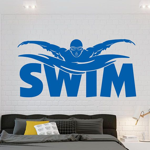 Best 25 Swimming pool signs ideas on Pinterest