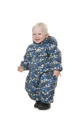 Рейма детские зимние костюмы