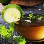 sheavaj+kókuszolaj+teafaolaj