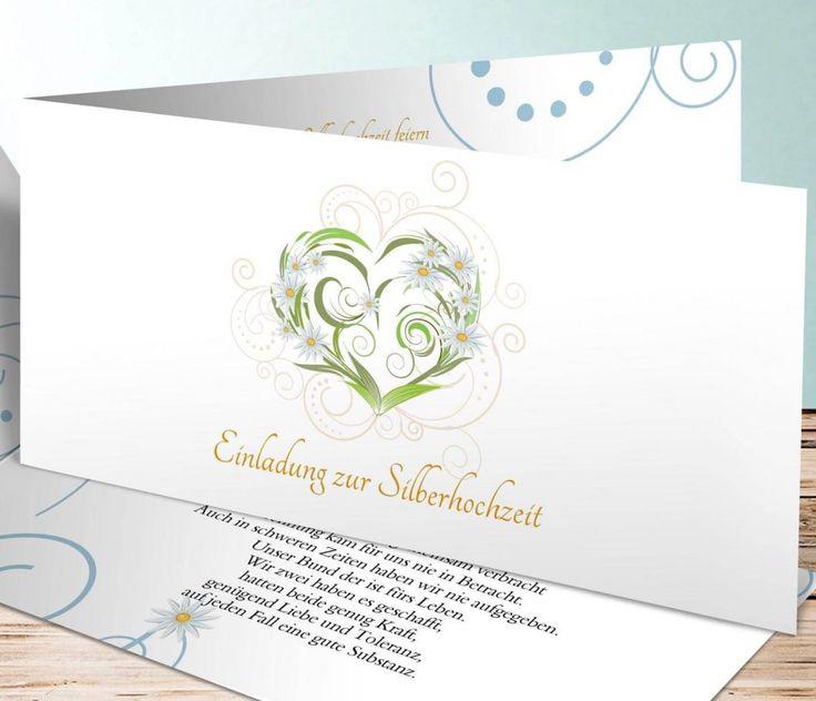 best 25+ einladungskarten drucken ideas on pinterest, Einladungsentwurf